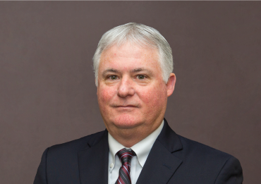 Charley Celli - President